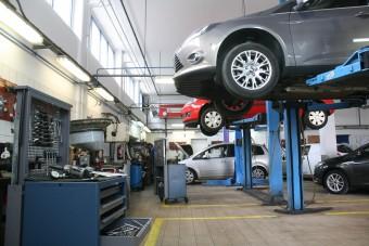 Fontos ügyet nyertek az autósok a biztosítók ellen