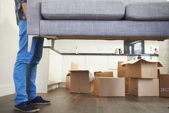 Karácsonyi költözés? Ints le egy bútortaxit! (X)