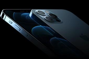 Fillérekből készül az új iPhone Kínában