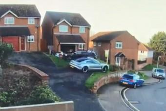 Valószínűleg megvan az év parkolási bakija
