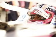 F1: Verstappen leszólta a csapattársát 3