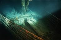 Épül a Titanic méregdrága másolata Kínában 3