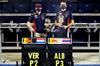 F1: Lufi volt Perez nagy bejelentése 1