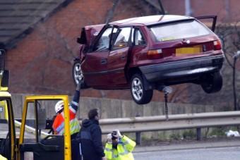 Meglepő ítélet született egy ritka baleset ügyében