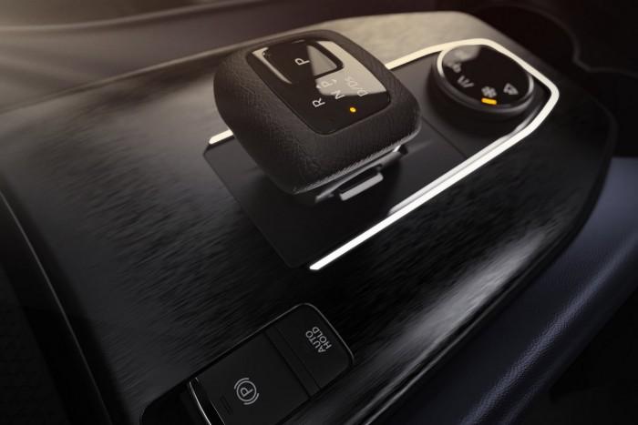 Fényűző szolgáltatásokkal erősít az új Nissan Qashqai 1