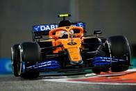 F1: Majdnem összejött a Hamilton-Vettel-páros 2