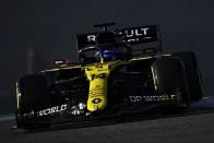 F1: Nincs mese, bizonyítania kell a kis Schuminak 5