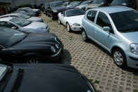 Használt autó: ezért tudnak átverni a csalók 10