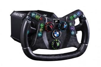 A BMW versenytechnikája a nappaliba költözik