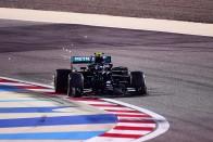F1: Emiatt következett be az újabb Vettel-fiaskó 1