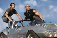 Eladó a Halálos Iramban egyik legendás autója 5