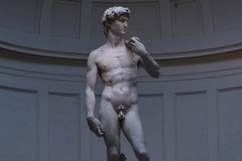A kritikus izomcsoport, amiről a legtöbb férfi nem is tud