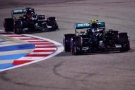 Hamilton: Bottasnak nincs szüksége védelemre 2