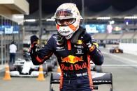 F1: Fájdalmas lesz Vettel búcsúja 1
