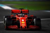 F1: Küzdelmes lesz a Ferrari jövő éve is 2