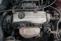 2030-tól tilos lesz a dízelautók értékesítése, 2035-től a benzinkutak is eltűnhetnek Brüsszelből 1