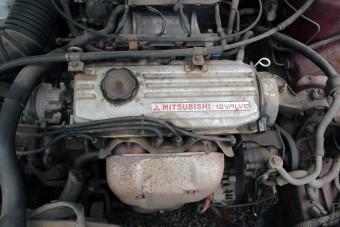 Végső dátumot kérnek az EU-tól, hogy mikor tiltják be végleg a belső égésű motorokat