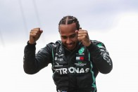 F1: Összevissza kamuznak Hamiltonról 1