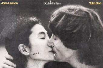 Elárverezik a legnagyobb John Lennon-ereklyét