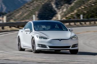 Sokakat felidegesíthet a Tesla karácsonyi újítása