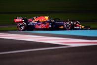 F1: A Red Bullnál köthet ki a Mercedes zsenije? 1