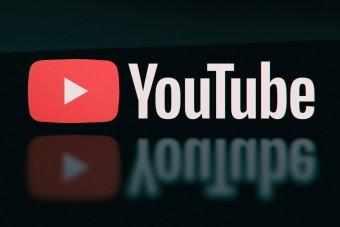 Teljesen lehalt a YouTube, a Gmail és számos Google-szolgáltatás