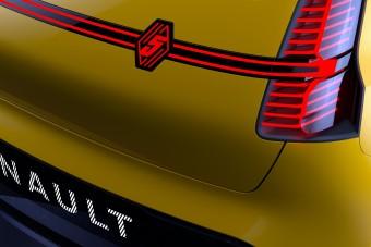 Így adna mindenkinek villanyautót a Renault