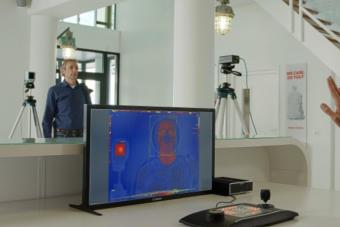 Fenntartható digitális jövőt épít a Bosch