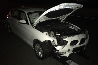 Ötmillió forintért küzd egy szabálykövető autós