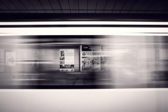 Nagysebességű vonatok érkeznek Budapestre