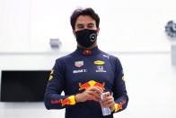 F1: Beköpték a Mercedes titkait 1
