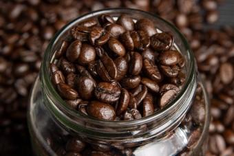 Kitalálták, hogyan lehet környezetbarátabb a kávé