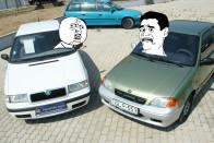 10 tipp: így hirdesd meg az autód, ha el akarod adni 4
