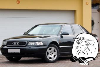 10 tipp: így hirdesd meg az autód, ha el akarod adni