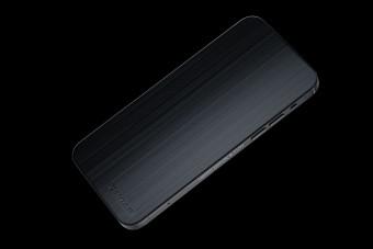 Drágább a kamera nélküli iPhone, mint az eredeti