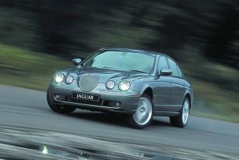 BMW-verő gépnek készült, ma mégis mindenki elsétál mellette