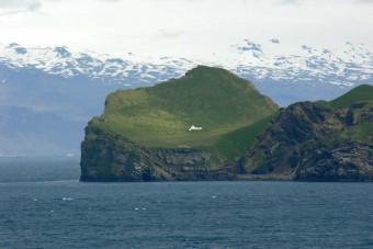 70 éve áll egyedül a világ legmagányosabb háza