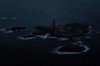 Te néznél egyedül filmeket egy lakatlan szigeten egy héten keresztül?