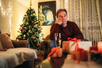 Kellemetlen betegség alakulhat ki a nagyobb ünnepek után