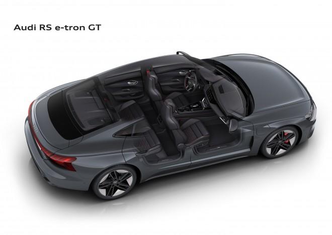 Ez a német autó még a Tesla-hívőket is meggyőzheti 4