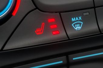 Apróságok, amiktől takarékosabb lesz az autód