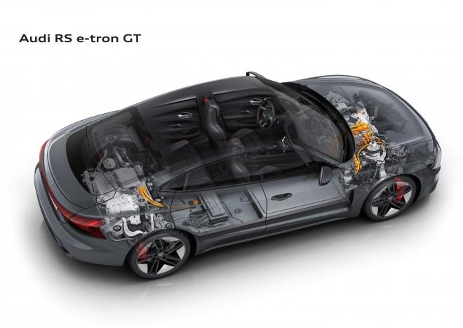 Ez a német autó még a Tesla-hívőket is meggyőzheti 5