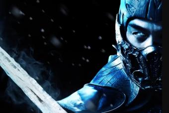 Brutálisan véres szórakozást ígér a Mortal Kombat előzetese