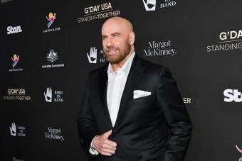 John Travolta eladja meseszép óceánparti házát