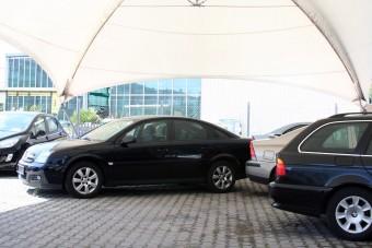 Használt autó: ezért tudnak átverni a csalók