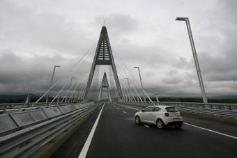 Budapest hídjai - ezek a legújabbak