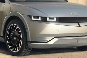 Ez az autó a Hyundai jövőjét hozza el a jelenbe