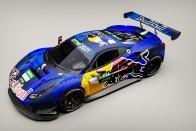 F1: Elveszíti kulcsemberét a Red Bull 2