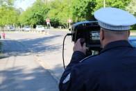 Ezekkel a kamerákkal figyel minket a rendőrség 1