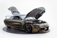 10 autós, aki picit túltolta a Need for Speed: Undergroundot 1